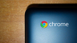 Wat is een Chromebook en wat kun je met Chrome OS?