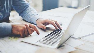 'Mobiele providers geven onvoldoende duidelijkheid over internetsnelheid'