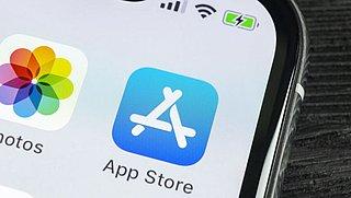 Europese Commissie: Apple hindert andere muziekstreamdiensten met eisen over betalingssysteem