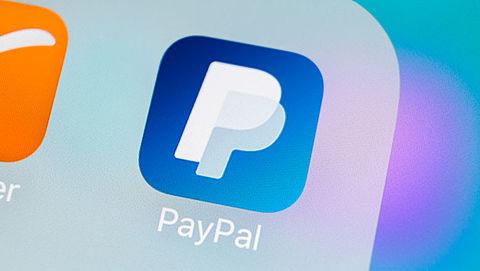 PayPal wil afstand doen van Facebooks libra