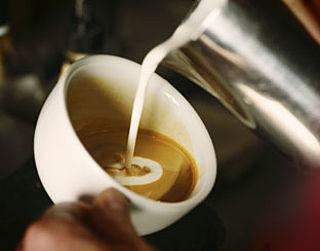 Met welke melk schuimt jouw cappuccino het beste?