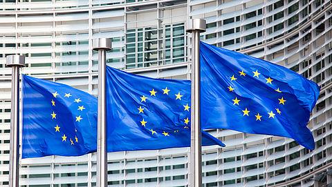 Europees parlement wil Facebookbaas graag spreken}