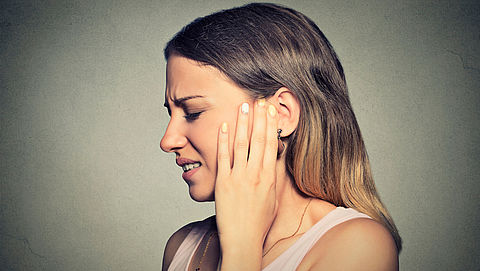 KNO-artsen: 'Amper aandacht voor gehoorschade'