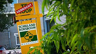BLG Wonen wil duurhuurders hypotheek vertrekken op basis van huurverklaring