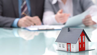 Lagere hypotheekschuld door belastingvrij schenken