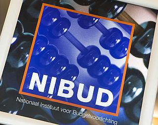 Nibud: check beleggingsverzekering