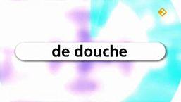 Douche: Autobedrijf Neleman