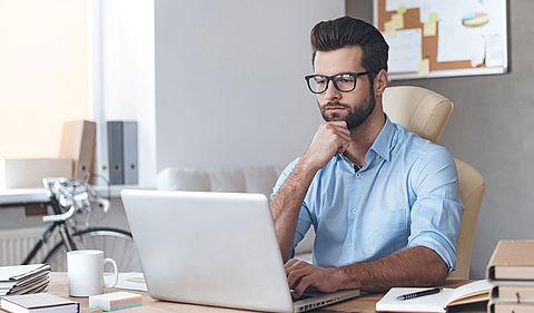 Minder werk voor zzp'ers door Wet DBA
