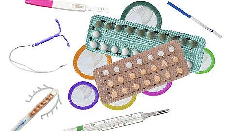 Jongeren: 'Meer anticonceptie voor mannen én vergoeding vanuit basisverzekering'