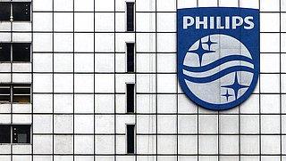 Risicovolle Philips apneu-apparaten worden gebruikt door tienduizenden Nederlanders