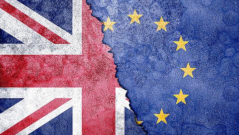 Geen zuivelproducten, vlees en vis meer meenemen uit het Verenigd Koninkrijk vanaf 2021