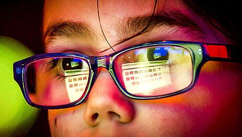 Tips voor filters om je kind veilig online te laten surfen}