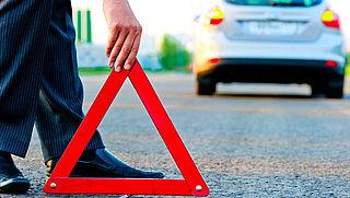 'Premie autoverzekeringen stijgt snel'