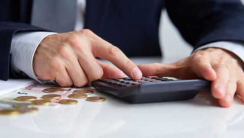 Hypotheekbezitters hebben minder vaak langdurige betalingsachterstand}
