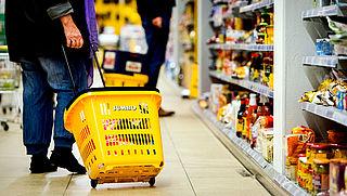 Jumbo neemt supermarktketen Agrimarkt over