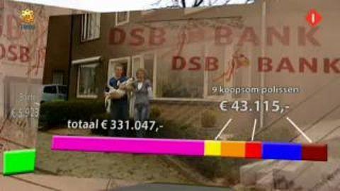 DSB Bank}
