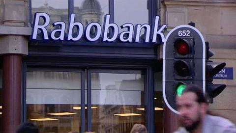 De nieuwe betaalrichtlijn PSD2: mag je bank jouw gegevens delen?