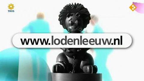 Loden Leeuw 2011: U kunt nog stemmen}