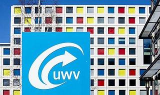 UWV: 'Deze zomer minste aanvragen voor loonsteun sinds start corona'