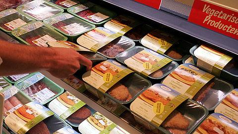 Consumenten snappen wat 'vegaworst' is, meerderheid tegen verbod op vleesnamen