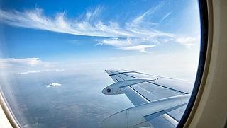 Vraag naar vliegtickets stijgt solide
