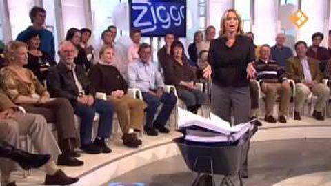 Ziggo}