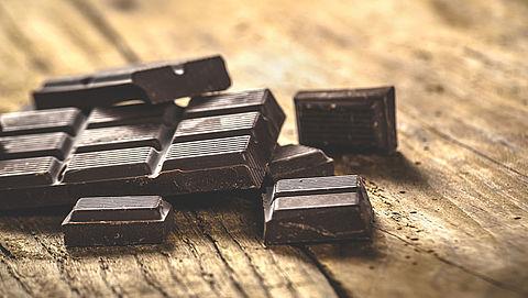 'Grote chocoladeproducenten vaak minder duurzaam'