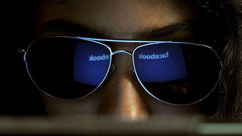 Facebook spiekt bij gebruikers VPN-dienst Onava