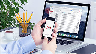 Je Gmail-account is gehackt, wat nu?