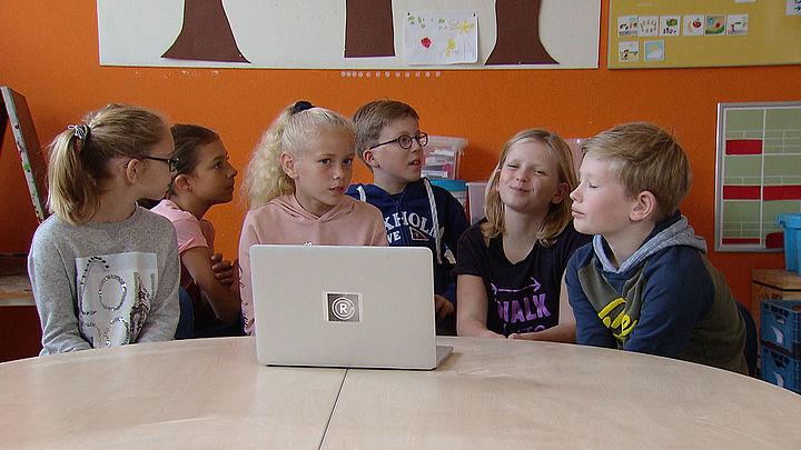 Radar gemist: Online kindermarketing | Strengere fijnstofnormen