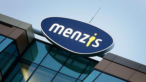 Menzis helpt klanten met betalingsachterstand}