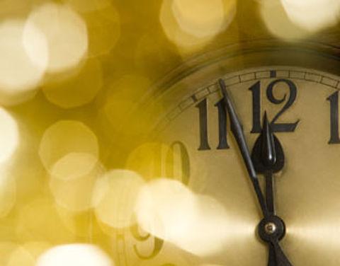 Vraag het Antoinette: Wat verandert er in 2014?}