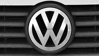 Software-update voor sjoemeldiesels Volkwagen, Audi, Seat en Škoda: hoe staat het ermee?