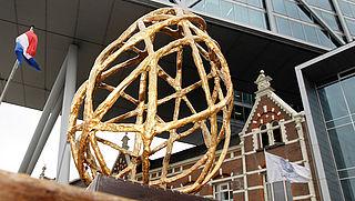 Nominatie Gouden Windei aanzet tot aanpassing productverpakking
