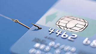 Criminelen opgepakt voor stelen bankgegevens via phishing