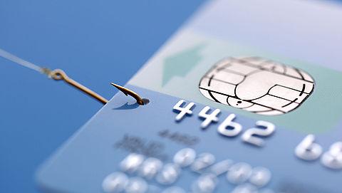 Criminelen opgepakt voor stelen bankgegevens via phishing}