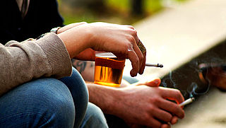 NVWA: Rookverbod horeca beter nageleefd