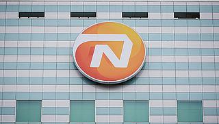 Nationale-Nederlanden introduceert automatische verlaging risico-opslag