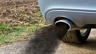 Bo-rent sjoemelde met diesels door roetfilters te verwijderen
