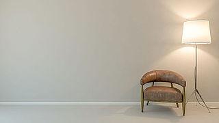 Seats and Sofas: hoge annuleringskosten en slechte service