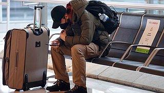 'Let op als je een reis boekt, kosten niet altijd gedekt bij faillissement'