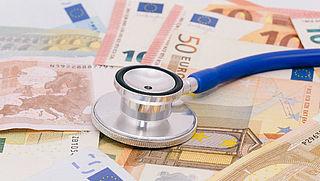 Partijen willen winst zorgverzekeraars verbieden