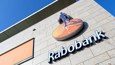 Cryptobedrijven: 'Rabobank maakt zich schuldig aan machtsmisbruik'