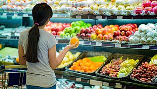 Misleiding door 'natuurlijk' en 'puur' op verpakkingen, Consumentenbond wil strakkere regels