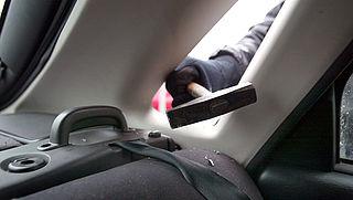 Auto-inbraak zonder braakschade: heb je recht op vergoeding?