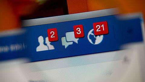 Brits parlement ontevreden met antwoorden Facebook}
