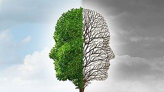 Genezen van kanker? 'Pas na de behandeling kan de psychische klap komen'