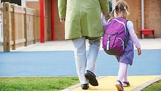 Kinderopvang bang voor faillissementen door strengere eisen