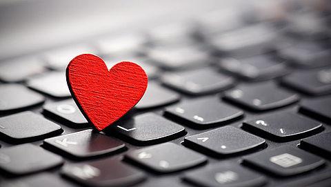 Online dating: waar heb je de minste privacyzorgen en nepaccounts?