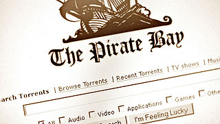 Verbod The Pirate Bay toegestaan